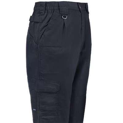 D Magnum o 74273 o Black Onlineshop 5 11 Pantalone 019 YCXxWqa0Xw