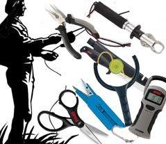 Razne alatke
