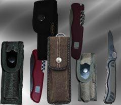 Futrole za noževe