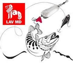 Lav MD