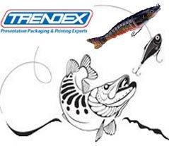 Trendex