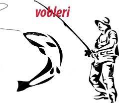 Vobleri