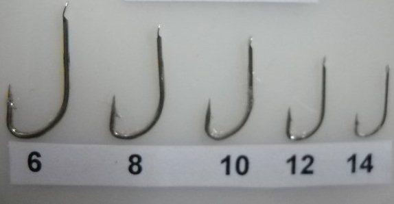 Udica Kumho 11003N 1/20 N6-16