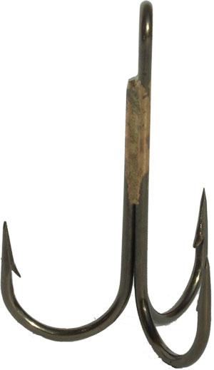 Trokraka Cannelle 1-14 mod.3205 Z