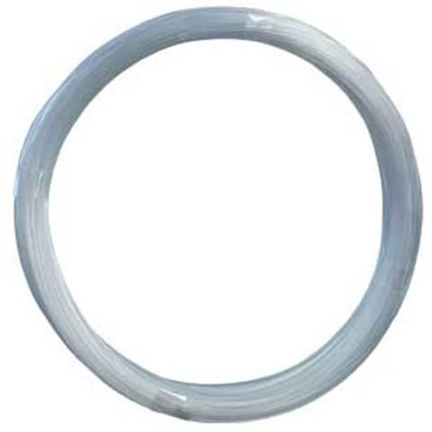 Najlon ET za kosilicu 1.2mm 50m