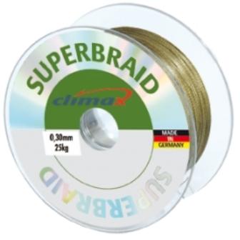 Kanap Climax Superbraid 100m 012-025 AKCIJA