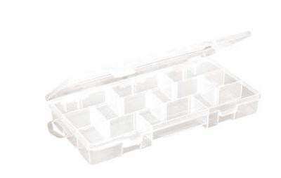 Kutija Robinson TW-R08
