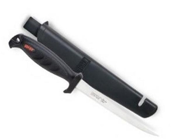 Noz Rapala Falcon 10cm De Luxe