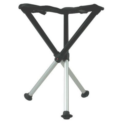 Stolica Walkstool Comfort 65 tronozac