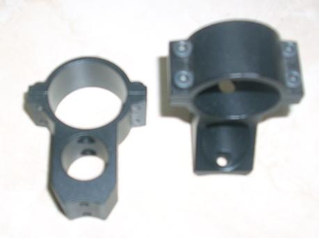 Nosac optike M70 tunelski f30