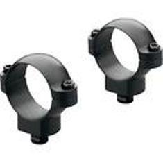 Prsten Leupold QR f25,4mm