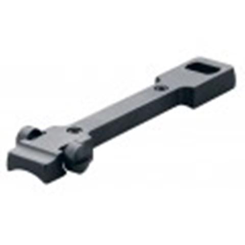 Nosac Leupold STD Remington/CZM85