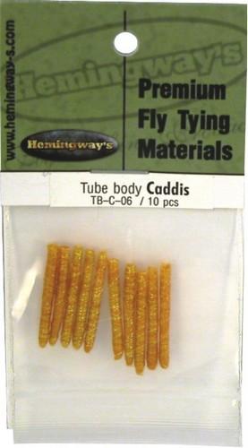 Fly Tube Body 65-1806