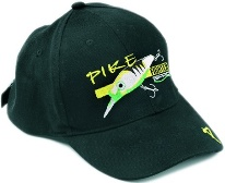 Kacket Spro Pike Fighter 7020027
