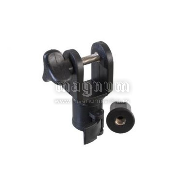 Adapter CXP 77041238 multi za stolicu