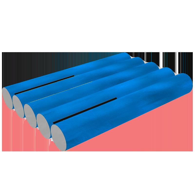 Baklja JF48/B plava Jorge
