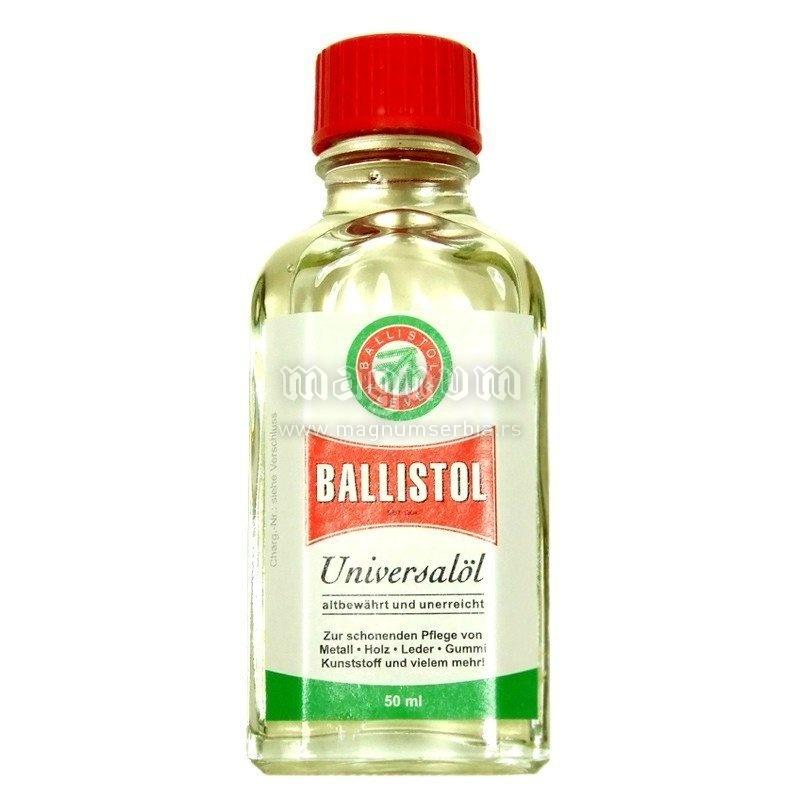 Ballistol ulje 50 ml