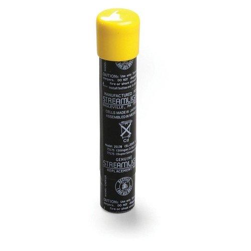 Baterija punjiva Stinger 75175