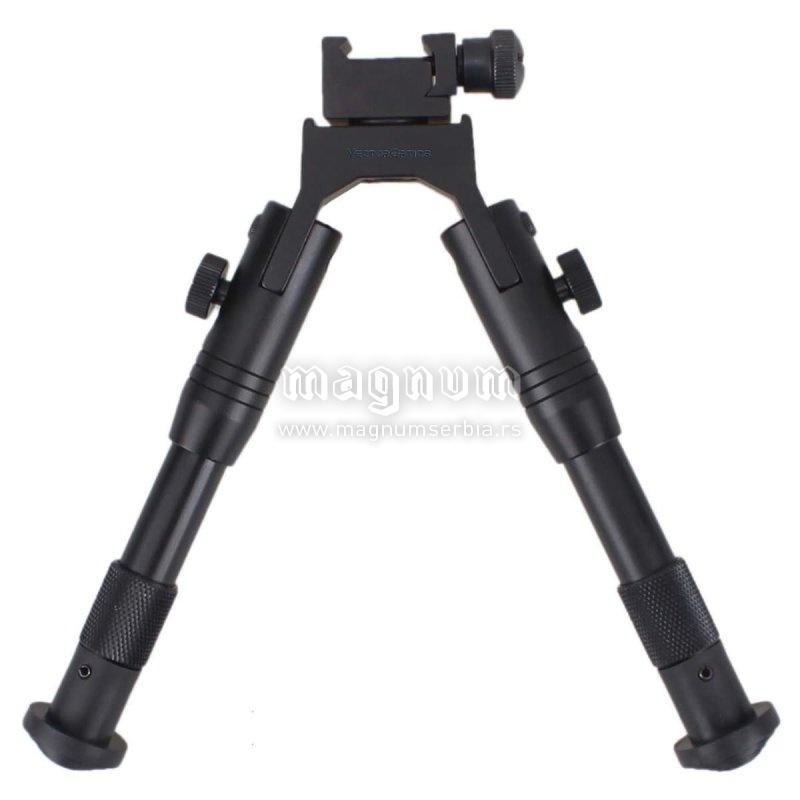 Bipod nozice Vector SCBPW-01 16-18cm
