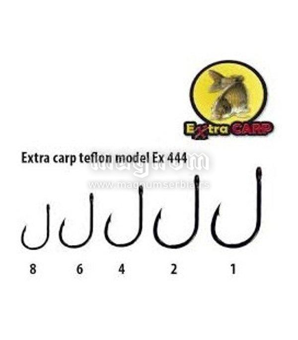 Udica EX 444 1 40-5933