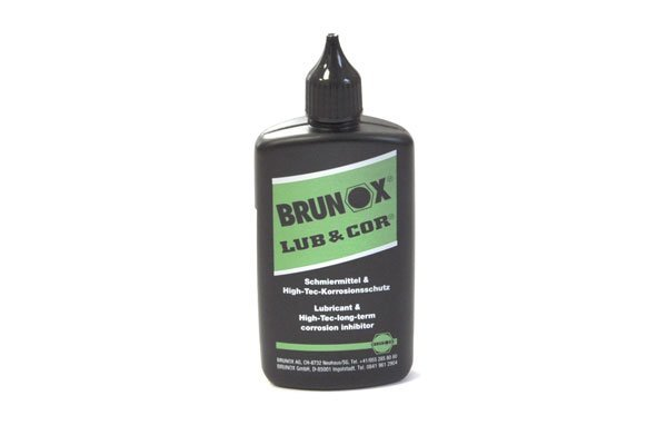 Brunox Lub&Cor ulje 100ml