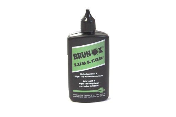 Brunox Lub&Cor ulje 100ml