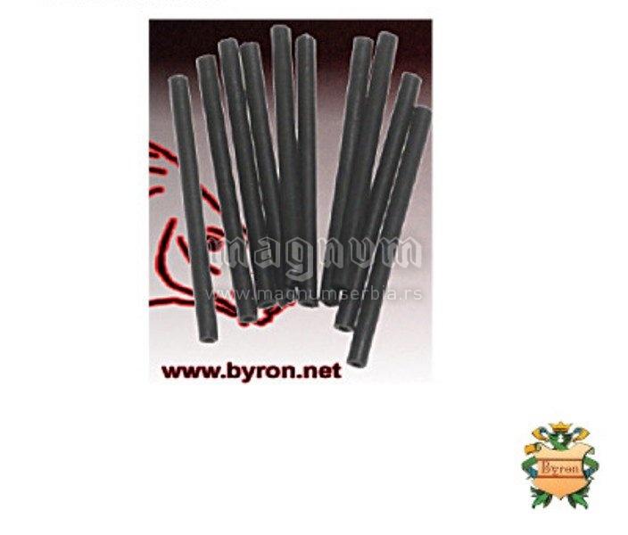 Buzir termoskupljajuci 2mm Bzron 9400/18/2B