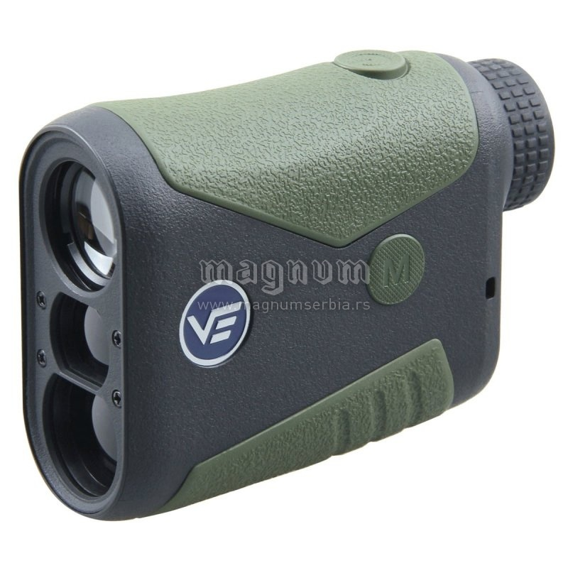 Daljinomer Forester 6x21 800m Vector Optics