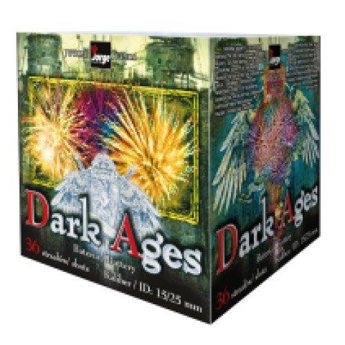 Dark Age box 36s JW5021 Jorge