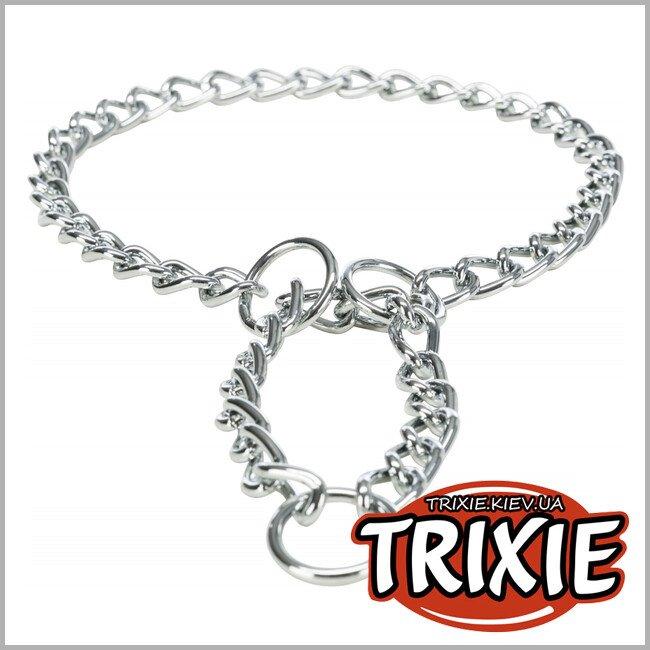 Davilica Trixie 022108 jednoredna