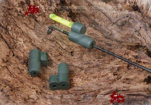 Drzac ampule za vrh EX-1997 1/3
