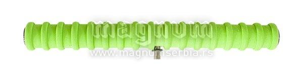 Drzac CXP 77036003 Eva zeleni