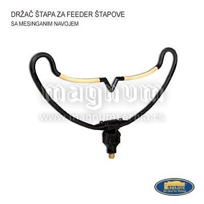 Drzac feeder 6313070 Lneaeffe