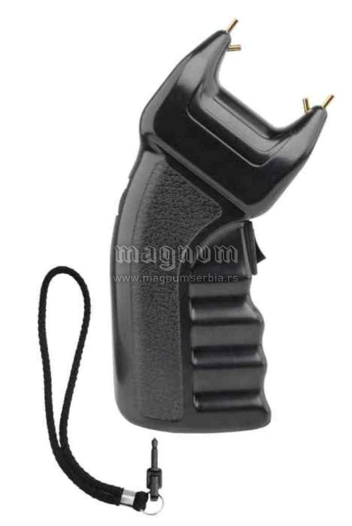 Elektrosoker Power 200 PARP2-200 ESP