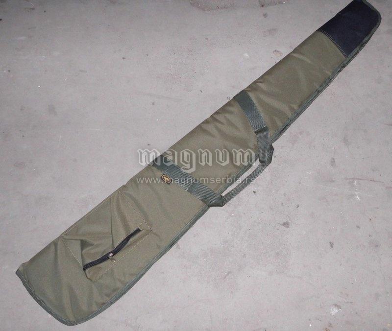 Futrola 1091 l.puska-l.karabin Dixi