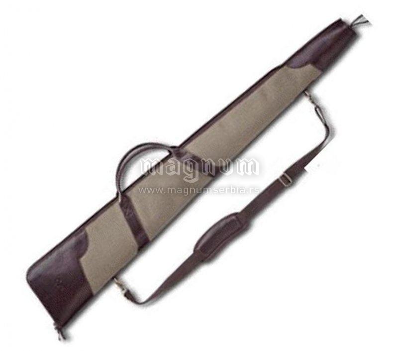 Futrola Browning 141284 lov.puska