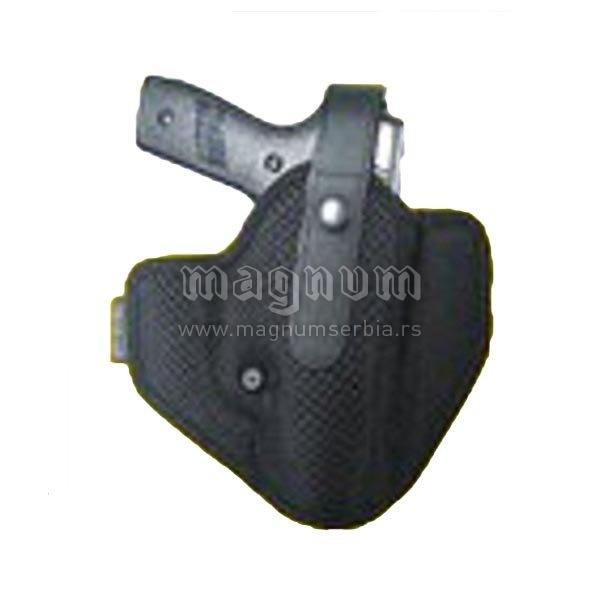 Futrola Protector leptir S pojasna vise modela