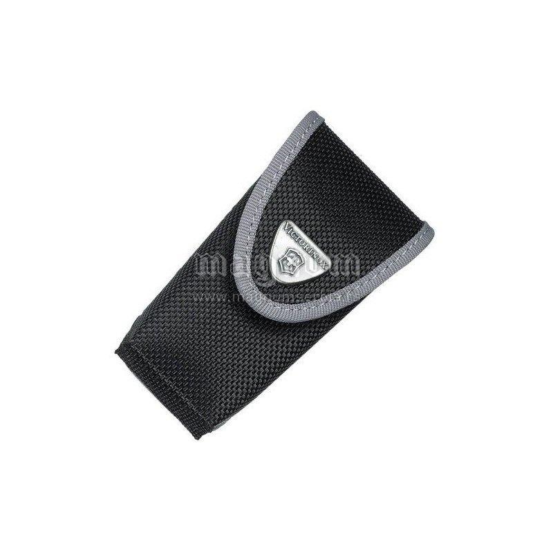 Futrola Victorinox 405433