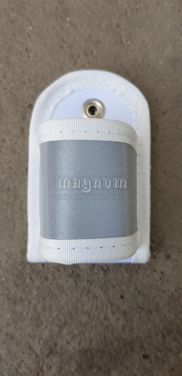 Futrola za lampu NSR-9944XL BELA