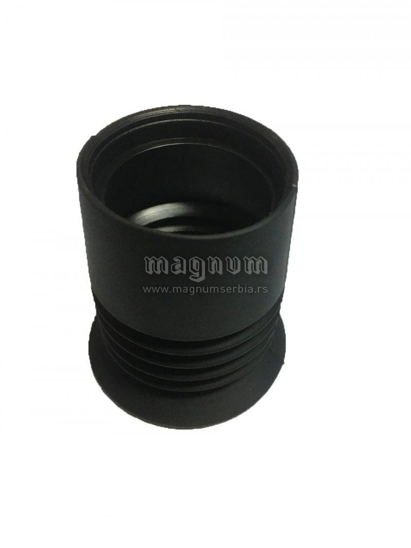 Guma za optiku L60mm f36-38mm