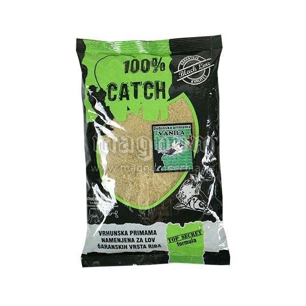 Hrana Catch 100  900g dub vanila