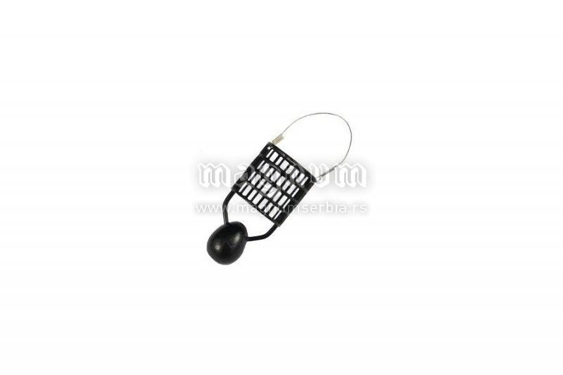 Hranilica CSB distance feeder 30g
