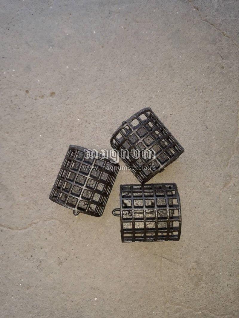 Hranilica CSB feeder KRO 50g