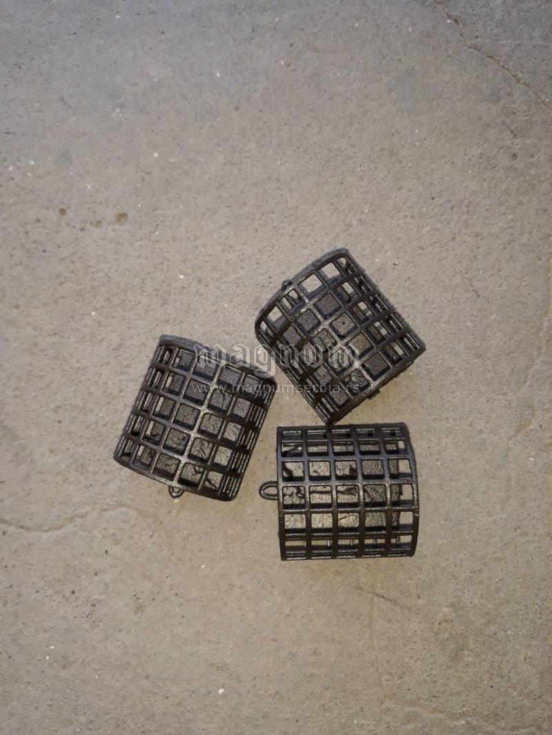 Hranilica CSB feeder KRO 60g