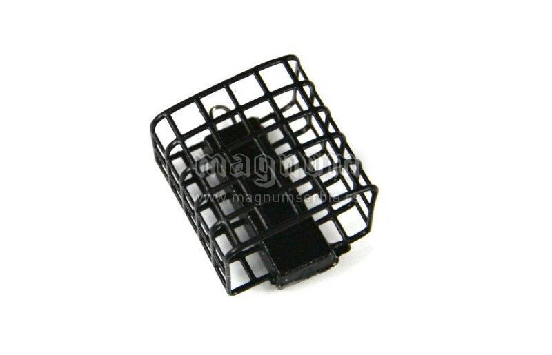 Hranilica CSB mini feeder OKH 30g
