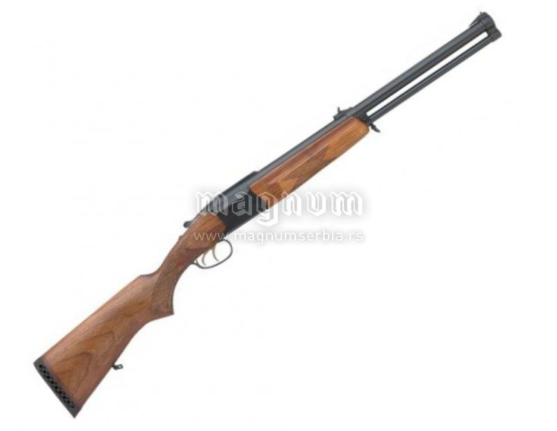 K.P Baikal MP94 308win/12-76