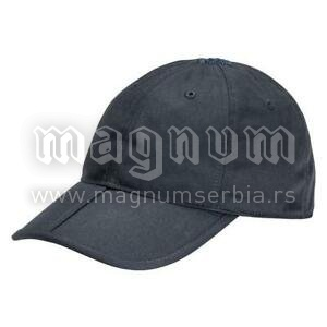 Kacket 5.11 Uniform Hat 89095 Crni