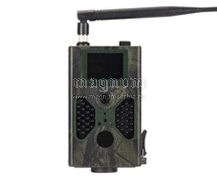 Kamera Suntek HC-330M 2G Trail Camera