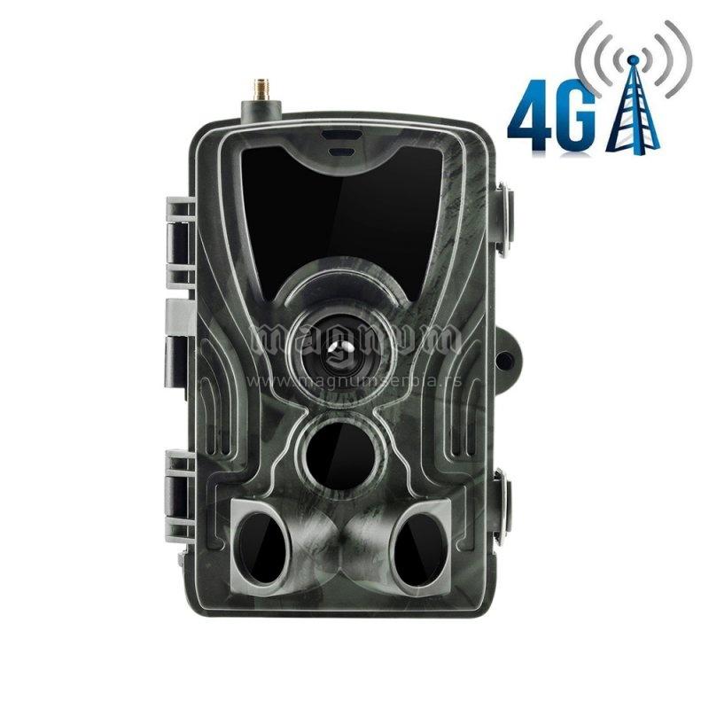 Kamera Suntek HC-801LTE 4G Trail Camera