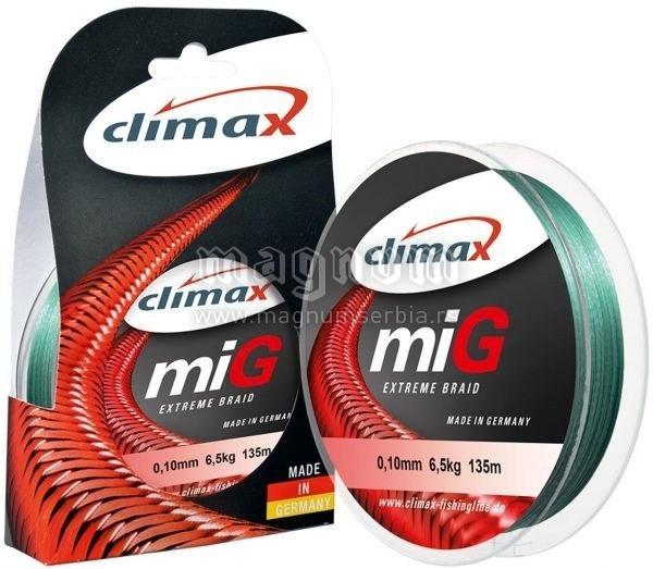 Kanap Climax Mig 135m 012
